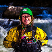 Morgan-Wright-Ace-Kayaking-Instructor